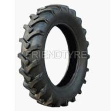 L'agriculture pneu 18,4-30