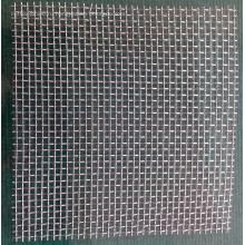Молибденовая сетка / Молибденовая проволочная ткань