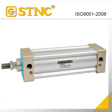 ISO6431 Cilindro neumático estándar