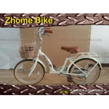 """Bicicletas/12 14 16 20"""" crianças bicicleta/bicicleta das crianças bicicleta/criança"""
