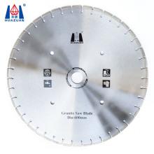 Diamond Saw Blade for Granite Diameter 600mm