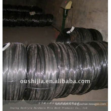 Iron wire (High quality)