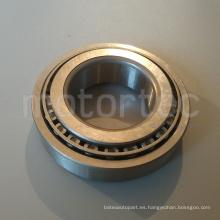 Cojinete del diferencial del coche, L para BYD, 5T-09-1701310