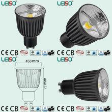 Projecteur à LED de Dimmable avec la couleur 1800k-6500k
