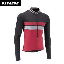 2016 Hot Cycling Jersey, Bike Clothes, Custom Design Cycling Wear