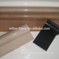Teflon-Glasgewebe und Tuch mit hoher Qualität und niedrigem Preis