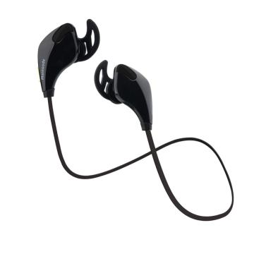 2016 Best in ear Bluetooth Wireless Headphones