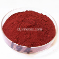 Harga Synthetic Iron Oxide Red 130