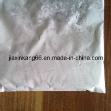 Healthy Winstrol Bodybuilding Supplements Steroids 10418-03-8 Poudre blanche