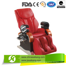 Top Selling Soft Product Full Body Massage Chair