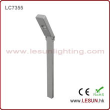 CE Approved 3W Show Window LED Standing Spotlight (LC7355)