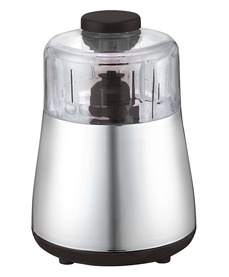 Hot Design Meat Chopper Grinder