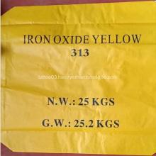 Powder Pigment Tattoo Ink Iron Oxide