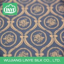 Напечатанная слепая ткань, ткань dobby, ткань ткани одежды