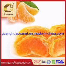 New Crop and Best Quality Dried Tangerine Delicous Healthy