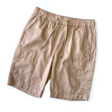 Wholesale Custom Men's Plus Size Pants