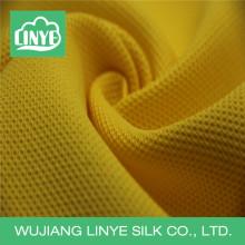 Tecido de jacquard novo design, tecido grosso