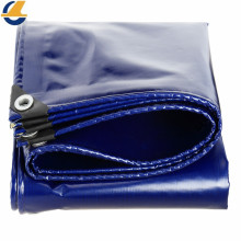 Good Quality Road Transport Car Tarpaulins