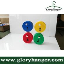 Пластиковый сизер для записи (GLPZ018)