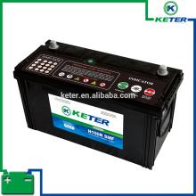 mejores marcas de baterías de coche batería de coche eléctrico 400v consumidor informa mejor batería de coche