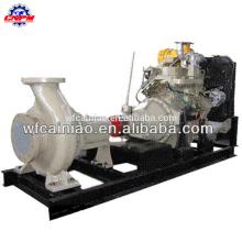 125kva farm water pump generator 20kw-1100kw