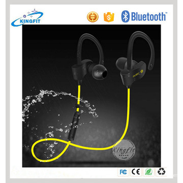 New Bluetooth 4.1 Sports Earphone Wireless Stereo Bluetooth Headphone