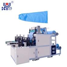 Schutzkleidung OP-Kittel Ultraschall-Nähsiegelmaschine