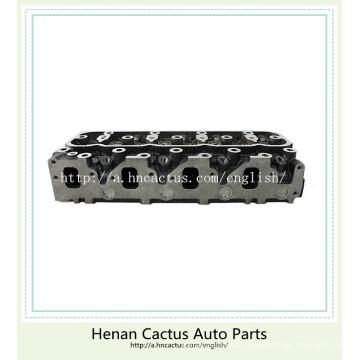 Cylindre haute qualité 4ja1 pour Isuzu 8-94125-352-6
