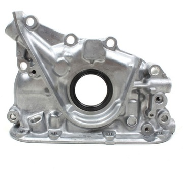 Oil Pump for MAZDA 93-97 F72Z6600A