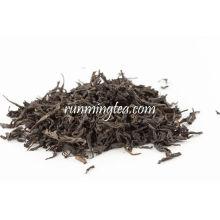 Imperial Wuyi Commodity Da Hong Pao Rock Oolong Tea