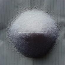Oil Based Mud Viscosifier Chemical Polyacrylamide PAM