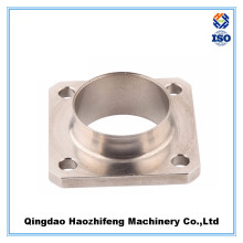 Professional Factory Supply Good Quality Aluminum Die Casting Parts