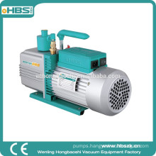 2RS-4 Lately design sell well fuel pump Double Stage Slice Vacuum Pump