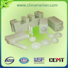 Insulation Material Epoxy Glass Parts