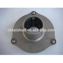 Детали для литья под давлением из цинкового алюминия