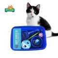 Custom Professional Cheap pet product set toy ball pet toys chew