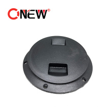 Diesel Generator Sets Plastic Water Tank Cover Caps Radiator Cap with Custom Sizes