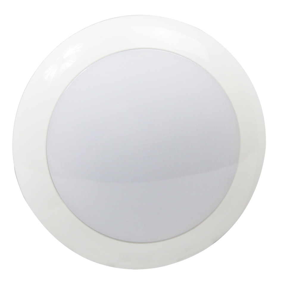 Caravan Dome Marine Interior Lighting