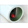 RO система водоснабжения FRP давления сосуда мембраны корпус