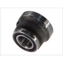 WHEEL BEARING FOR IVECO TRUCK 805092C