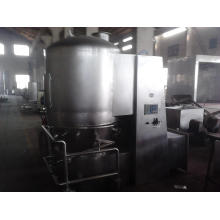 Resin Dryer, Drying Machine