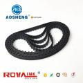 Industrial conveyor belts 920-5gt steel cord endless timing driving belts