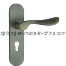 Nouveau design Handle Lock Df 2776