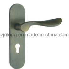 New Design Handle Lock Df 2776