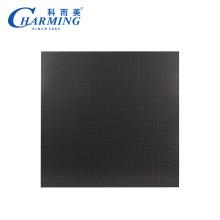 Ultra thin HD  p3 led screen led videowall , Nova led video screen p3, 3mm smd indoor led display price led panel