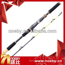 RYOBI fishing rod SAFARI boat rod casting rod carp fishing rod