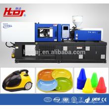 AUTOMATIC INJECTION MOLDING MACHINE HDX128