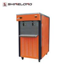 Fast Food Single / Double / Triple Head Juice Cool drink dispenser