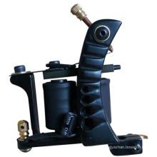 Top Quality Whosale Tattoo Machine Gun Frame Supplier R-1