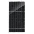 vente chaude de moniteur de pompe submersible à énergie solaire